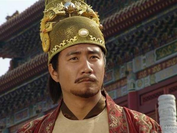 陈安阝:明朝第六位状元,为何考中不到两月就被处死?