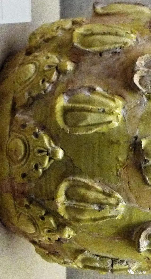 釉色浑厚,造型庄毅:北齐娄睿墓出土瓷器选赏